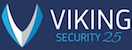Viking Security AS Logo